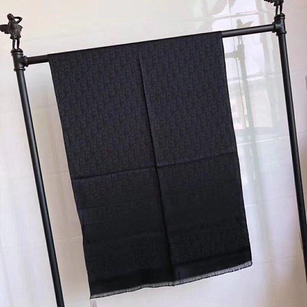 Black-180cm