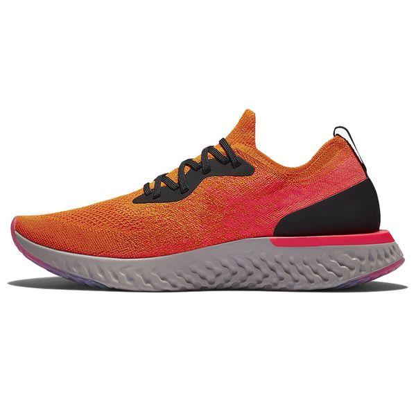 11 Orange 40-45