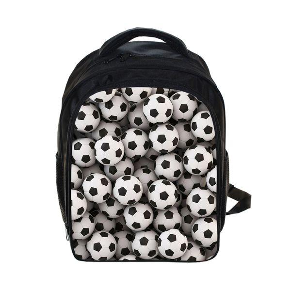 13football17