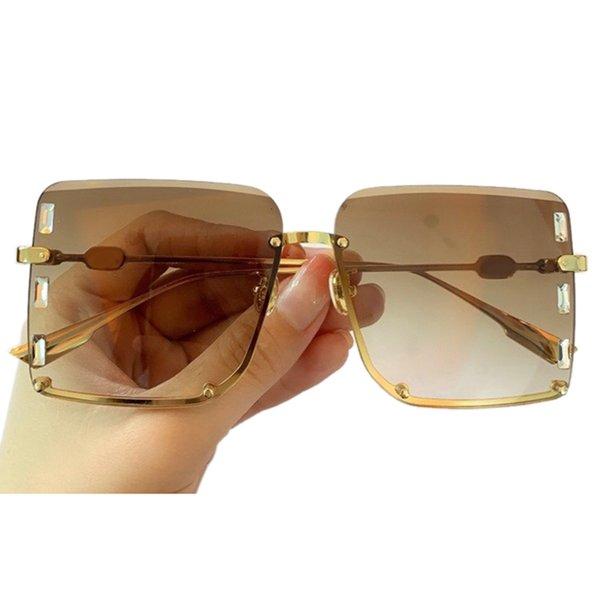 gafas de sol no.3