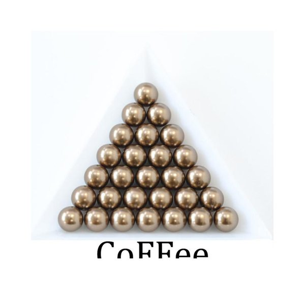 café_365458