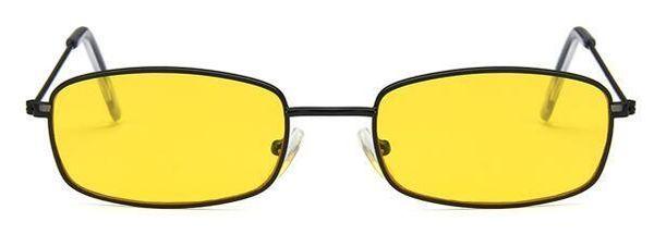 11AS pic_black jaune