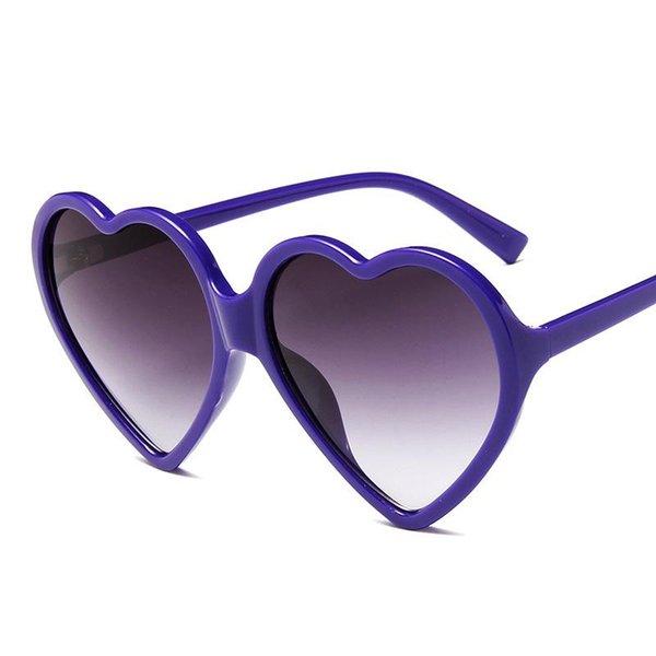 Gris violet