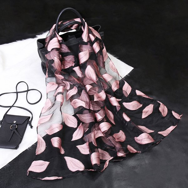 S9076 Pink