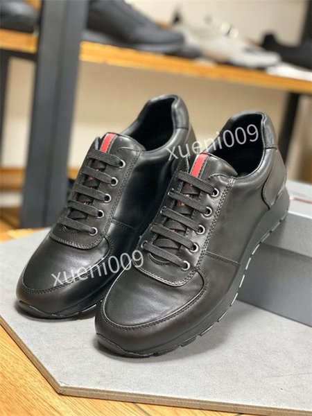 Bottom Junior Spikes Platform Designers Shoes Mens Womens Casual Shoes Bottoms flat Trainers Sneakers xg200402
