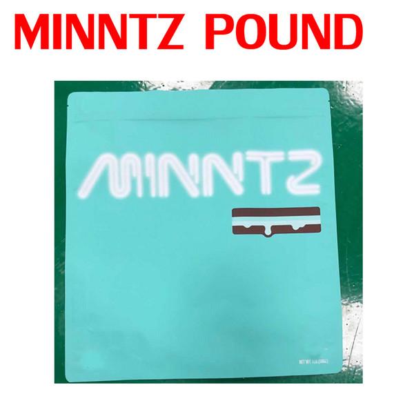 4 MINNTZ POUND