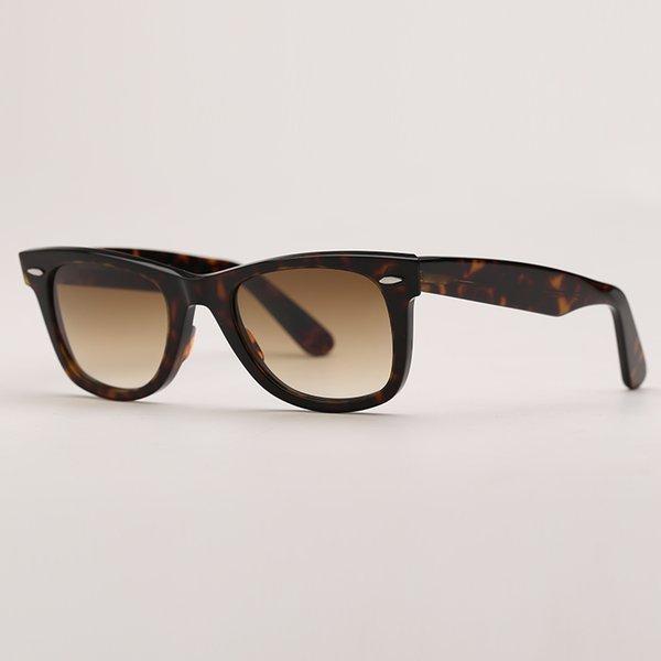 902/51 Черепаха-коричневый градиент