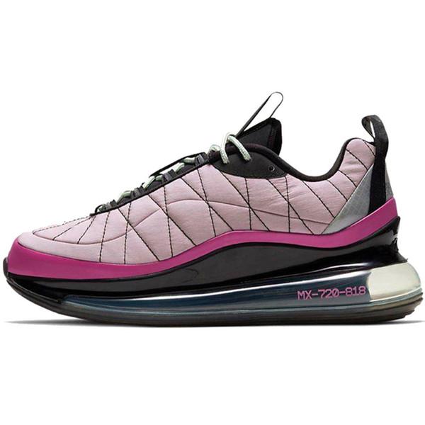 C11 True Pink 36-40