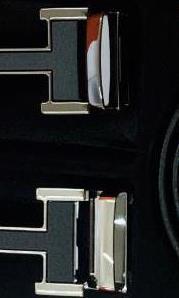 5box, argento + nero + nero