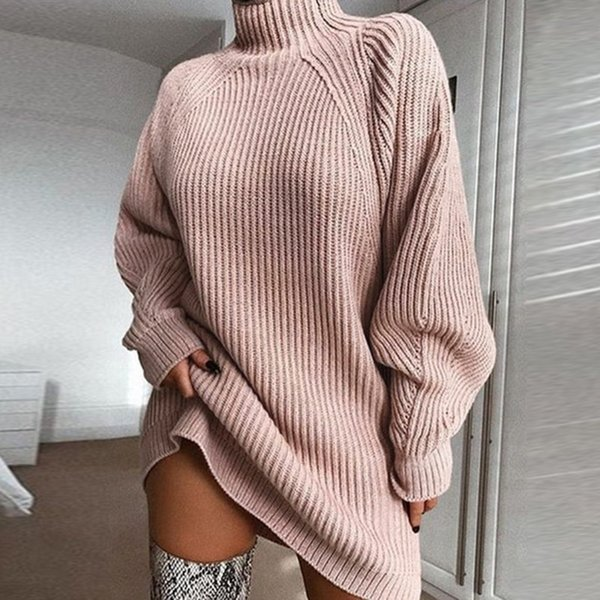 Pink-XL.
