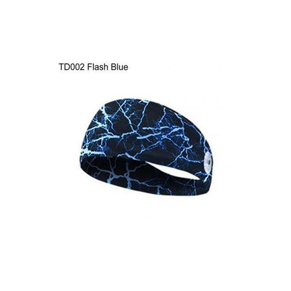 TD002 Flash Blue_175