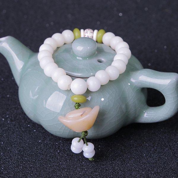 Bracelet à boucle unique Style 9 # 64244