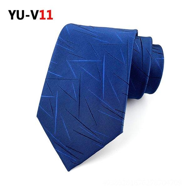 Yu-v11