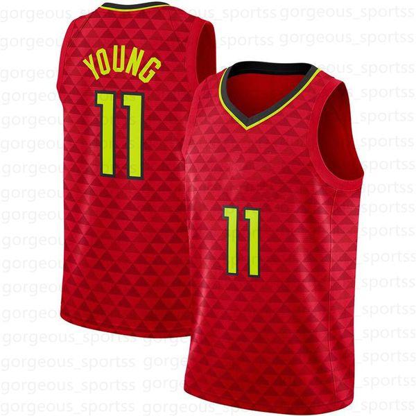 Laoying