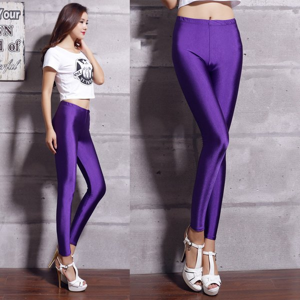 K036 púrpura