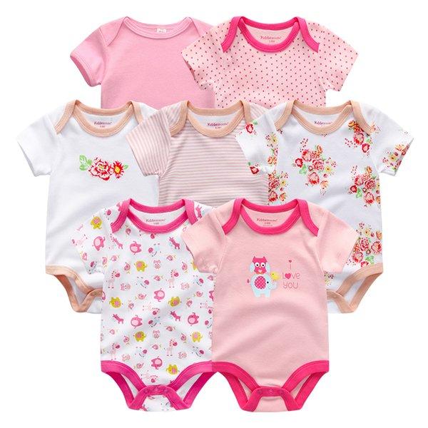 Bebek giysileri 016