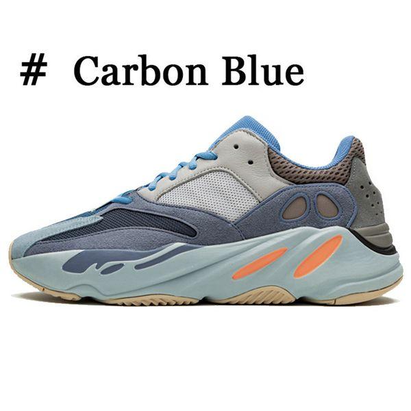 C21 Karbon Mavi 36-46