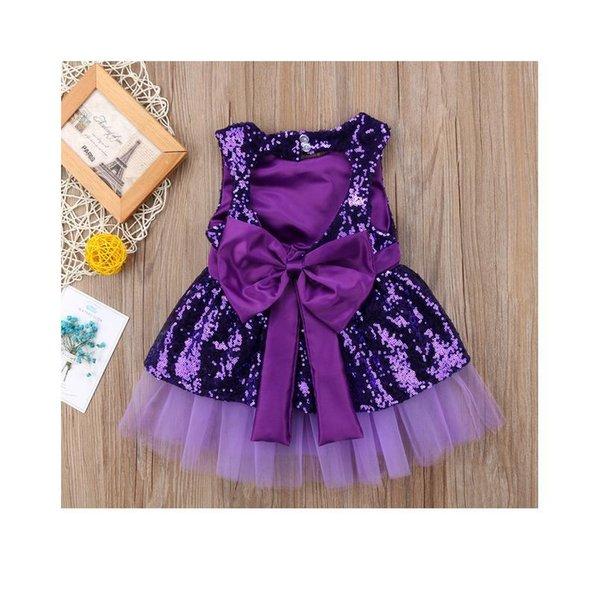 C Purple_496