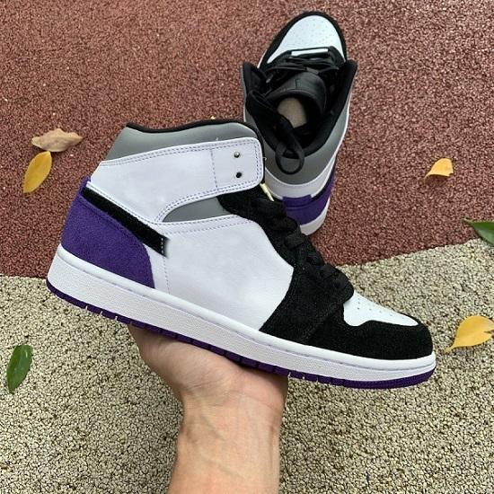 Zapatos 019
