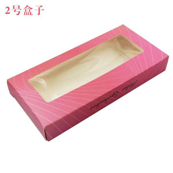 50boxes 2 Китай