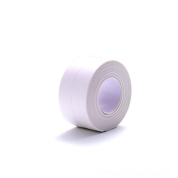 Blanco plegable único ordinario de 3.2m x # 69962