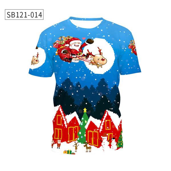 Christmas Eve-SB121-014