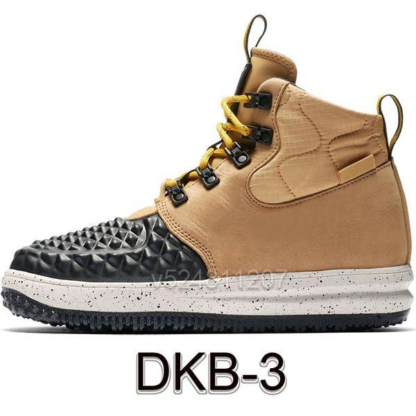 DKB-3