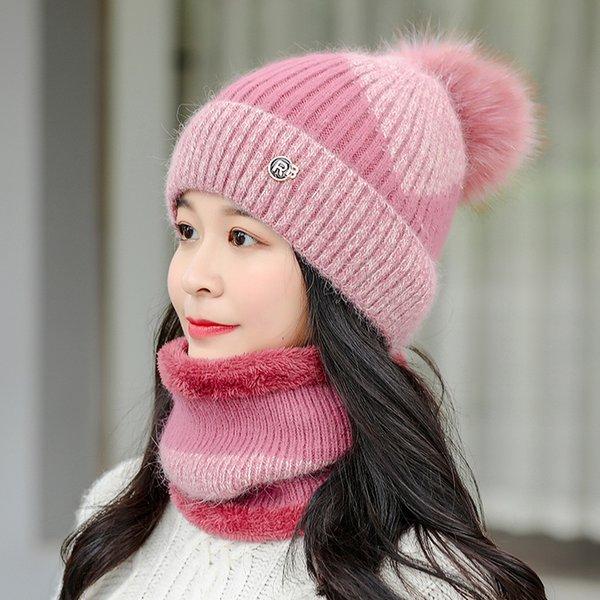 Pi Fen Se-Single Hat (only Hat)