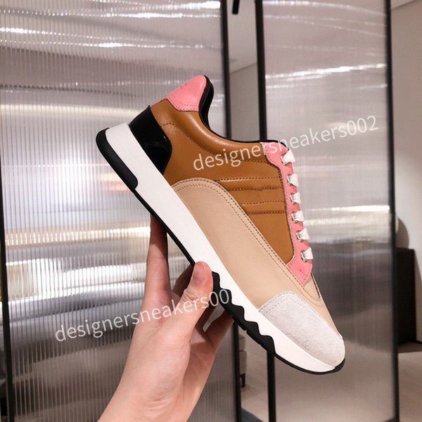 2021top Man Cheap Best Quality Speed Trainer Black Walking Sneakers Men Women Black Red Casual Shoes Fashion Paris Sneakers qqxc201009