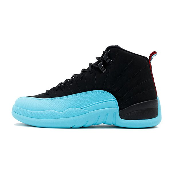 12s 7-13 Gamma Blue