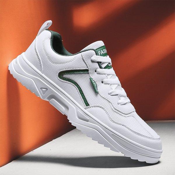 Зеленый-42
