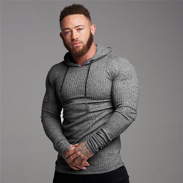 Gray27