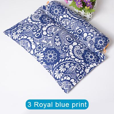 3-Royal-Blue-Print-R 40x9 F48x25