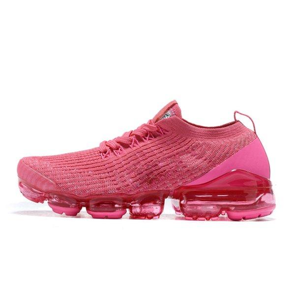 36-40 Pink