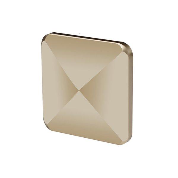 3.quadrilateral