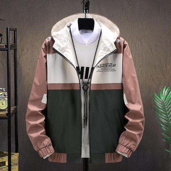 8897 Pink