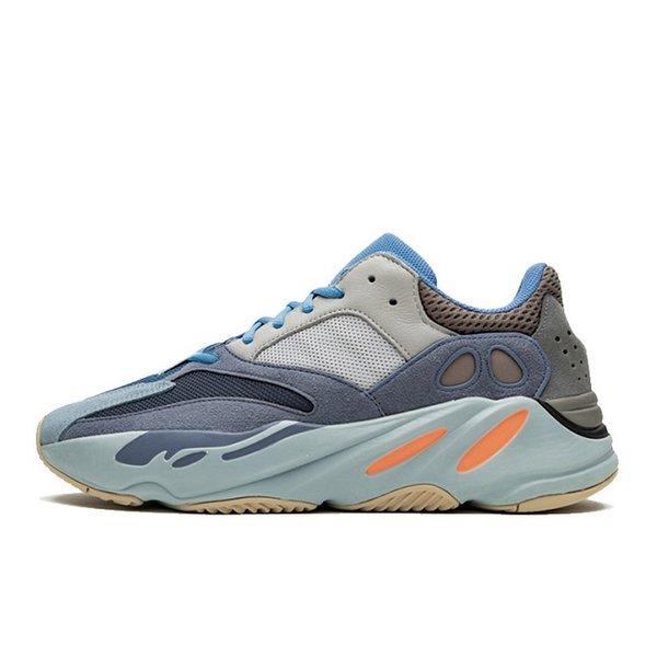 azul de carbono 36-45