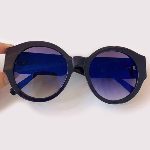 """""""Gafas de sol"""" no.1"""
