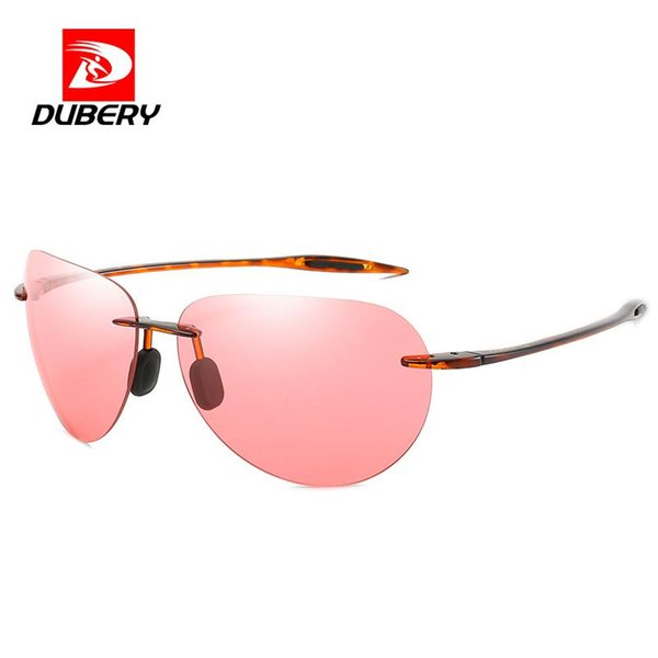 pink 07