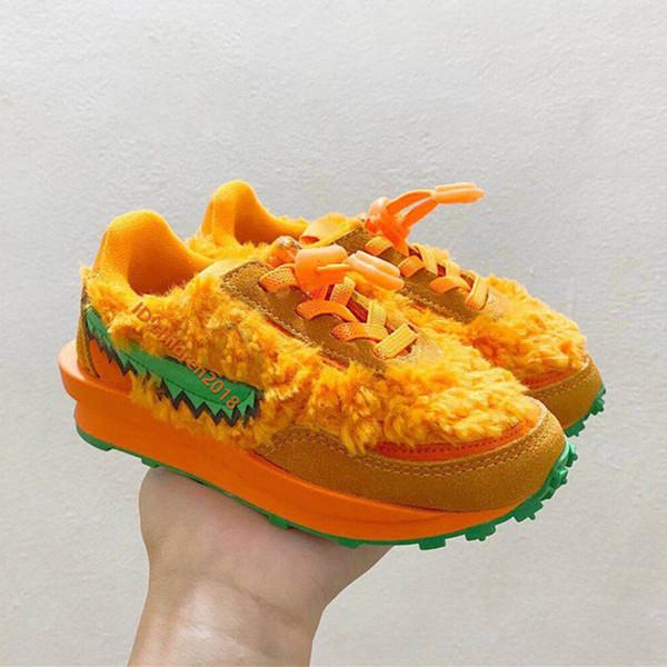 # 003 turuncu ayı