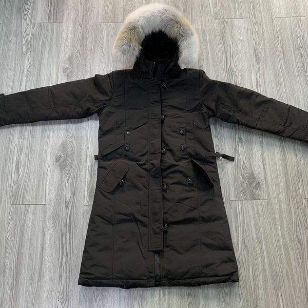 E12 Noir