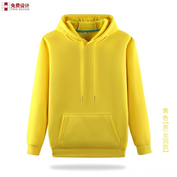 Sarı-XL