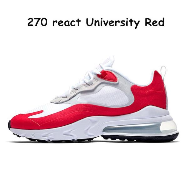 39 Üniversite Kırmızı