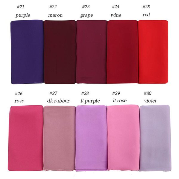 Farbe Swatch 3