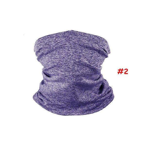 # 2 (senza filtro) -Come Immagine