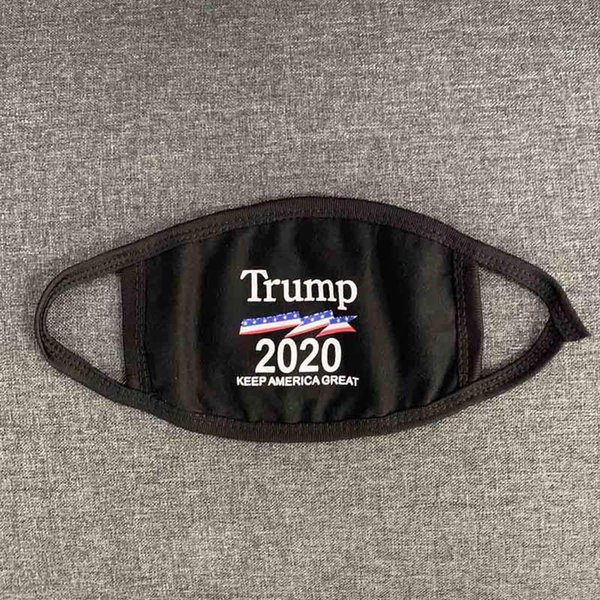 Trump Маска 2