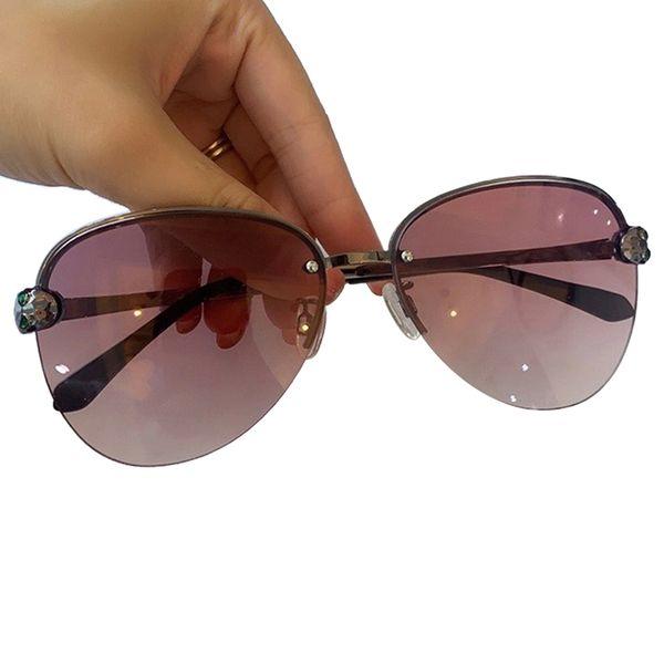No.3 Sonnenbrille