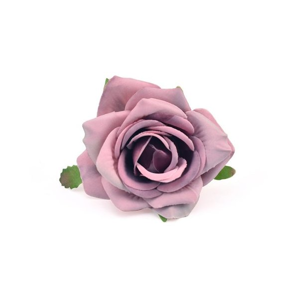 Pembe purple_365458