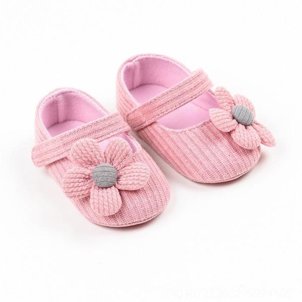 6602 1 Dahua Pink