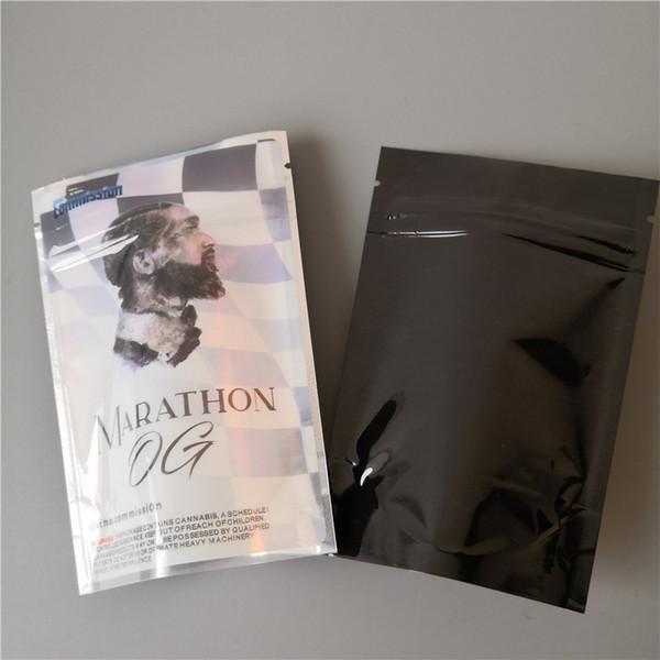 marathon OG